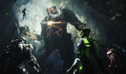 Anthem: Legion of Dawn Edition Xbox ONE  screenshot 5