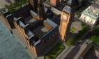 Cities in Motion: Metro Stations screenshot 1