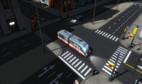 Cities in Motion 2: Bus Mania screenshot 2