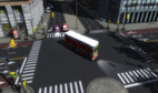 Cities in Motion 2: Bus Mania screenshot 3