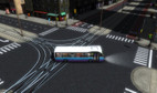 Cities in Motion 2: Bus Mania screenshot 4