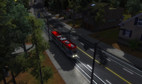 Cities in Motion 2: Players Choice Vehicle pack screenshot 2
