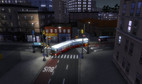 Cities in Motion 2: Players Choice Vehicle pack screenshot 3