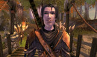 Fable: The Lost Chapters   screenshot 4