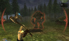 Fable: The Lost Chapters   screenshot 5
