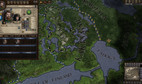 Crusader Kings II: Conclave Content Pack screenshot 3