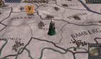 Crusader Kings II: Conclave Content Pack screenshot 4