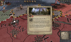 Crusader Kings II: Sunset Invasion screenshot 2