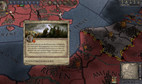 Crusader Kings II: Sunset Invasion screenshot 3
