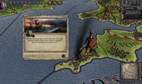 Crusader Kings II: Sunset Invasion screenshot 4