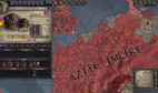 Crusader Kings II: Sunset Invasion screenshot 5