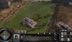 Company of Heroes 2: The Western Front Armies screenshot 4