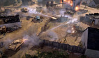 Company of Heroes 2: The Western Front Armies screenshot 1
