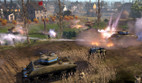 Company of Heroes 2: The Western Front Armies screenshot 2