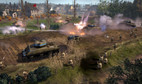 Company of Heroes 2: The Western Front Armies screenshot 3