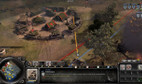 Company of Heroes 2: The Western Front Armies screenshot 5