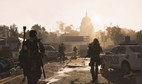 The Division 2 Gold Edition Xbox ONE screenshot 2