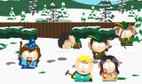 South Park: Le Bâton de la Vérité Xbox ONE 1