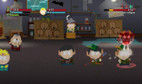 South Park: Le Bâton de la Vérité Xbox ONE 5