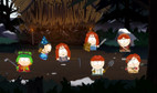 South Park: The Stick of Truth Xbox ONE screenshot 3