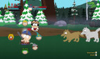 South Park: The Stick of Truth Xbox ONE screenshot 4