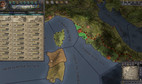 Crusader Kings II: The Republic screenshot 2