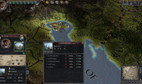 Crusader Kings II: The Republic screenshot 5