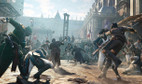 Assassin's Creed: Unity screenshot 3