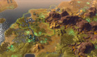 Civilization: Beyond Earth screenshot 1