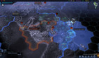 Civilization: Beyond Earth screenshot 2