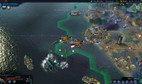 Civilization: Beyond Earth screenshot 4