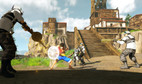 One Piece World Seeker Xbox ONE screenshot 4