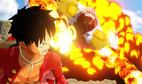 One Piece World Seeker Xbox ONE screenshot 5