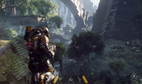 Anthem: 2200 Shards Xbox ONE 3