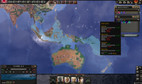 Hearts of Iron: Man The Guns screenshot 2