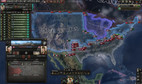 Hearts of Iron: Man The Guns screenshot 3
