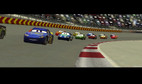 Disney Pixar Cars screenshot 1