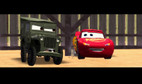 Disney Pixar Cars screenshot 4
