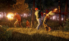 State of Decay 2 Ultimate Edition (PC / Xbox ONE) screenshot 5