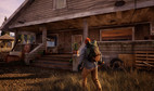 State of Decay 2 Ultimate Edition (PC / Xbox ONE) screenshot 3