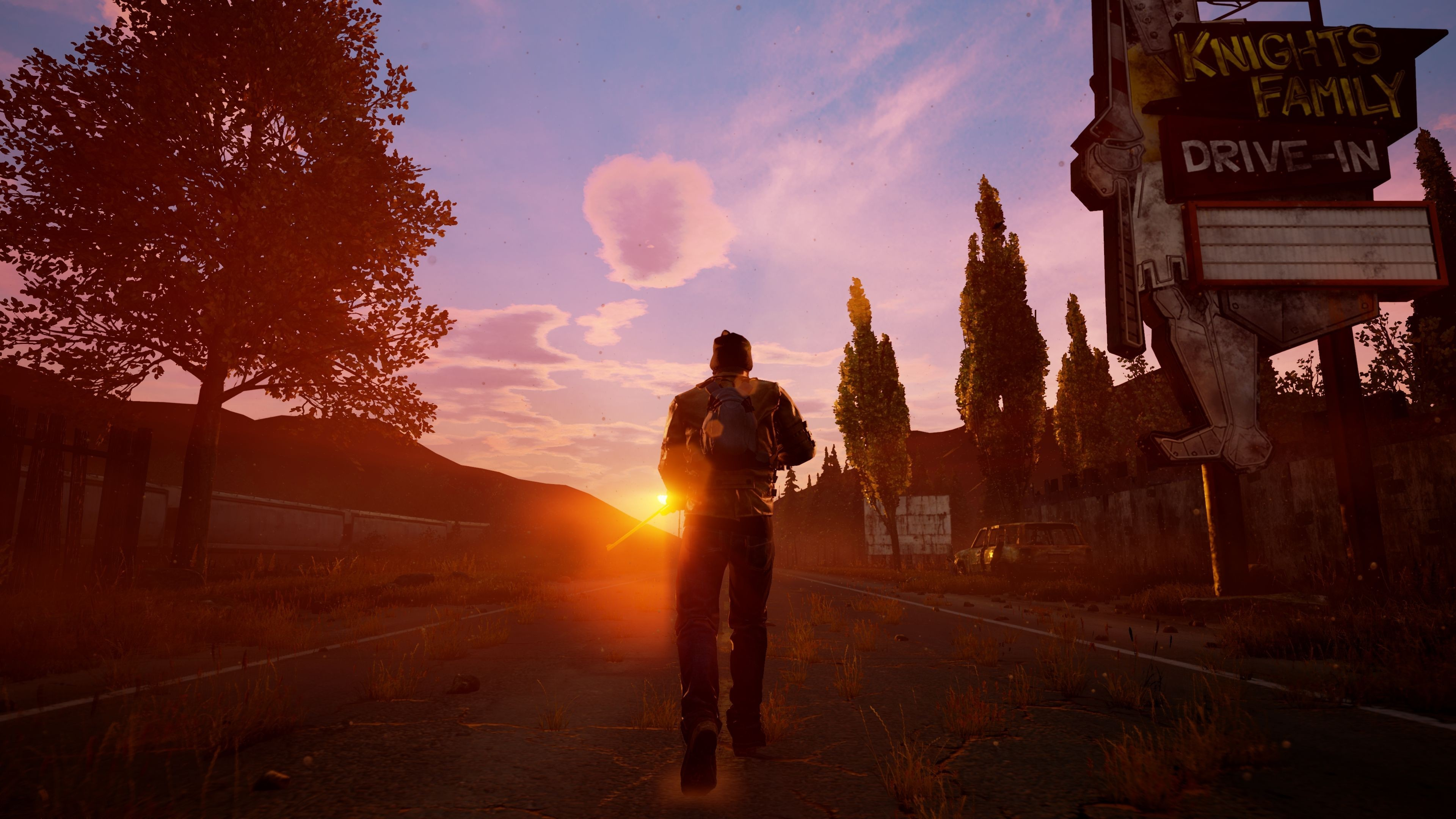 State of Decay 2 Ultimate Edition (PC / Xbox ONE)