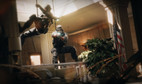 Tom Clancy's Rainbow Six Siege screenshot 2