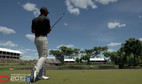 The Golf Club 2019 Featuring PGA Tour screenshot 5