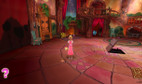 Disney Princess: My Fairytale Adventure screenshot 1
