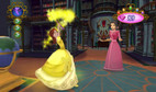 Disney Princess: My Fairytale Adventure screenshot 2