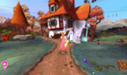 Disney Princess: My Fairytale Adventure screenshot 5