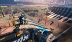 Trials Rising Gold Edition Xbox ONE 1