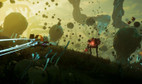 Starlink: Battle for Atlas Deluxe Edition Xbox ONE screenshot 3