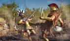 Assassin's Creed Odyssey Ultimate Edition Xbox ONE 3