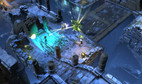 Lara Croft and The Temple of Osiris screenshot 4